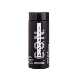 POWDER TEXTURIZER LIQUID FASHION ICON 26gr