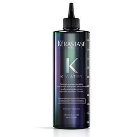 K-WATER TRATAMIENTO RESTAURADOR KERASTASE 400ml