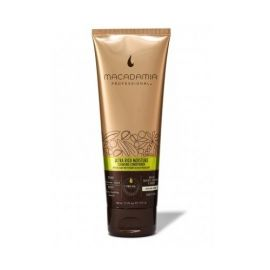 ULTRA RICH MOISTURE CLEANSING CONDITIONER MACADAMIA PROFESSIONAL 100ml