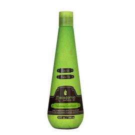 CONDITIONER CLASSIC VOLUMIZING MACADAMIA PROFESSIONAL 300ml