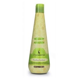 CONDITIONER CLASSIC SMOOTHING MACADAMIA PROFESSIONAL 300ml