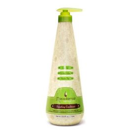 CONDITIONER CLASSIC SMOOTHING MACADAMIA PROFESSIONAL 1000ml