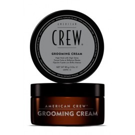 GROOMING CREAM AMERICAN CREW 85ml