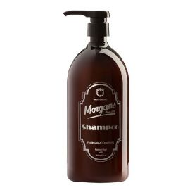 MEN'S SHAMPOO HAIR CARE MORGAN'S 1000ml