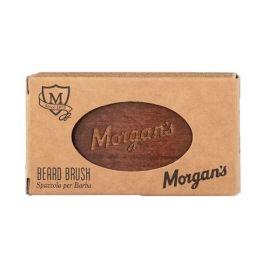 BEARD BRUSH SMALL BARBERIA COMPLEMENTOS MORGAN'S