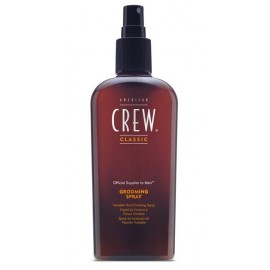 GROOMING SPRAY AMERICAN CREW 250ml
