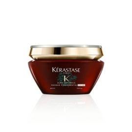 MASQUE FONDAMENTAL RICHE AURA BOTANICA KERASTASE 200ml