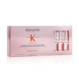 ANTI HAIR-FALL FORTIFYANT TREATMENT GENESIS KERASTASE 10 x 6 ml