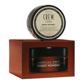 BOOST POWDER AMERICAN CREW 10gr.