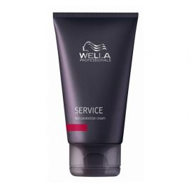 SKIN PROTECT CREAM WELLA SERVICE 75ml