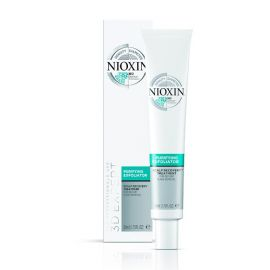 EXFOLIANTE PURIFICADOR SCALP RECOVERY NIOXIN 50ml