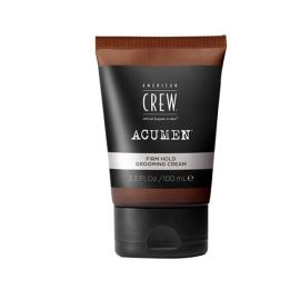 FIRM HOLD GROOMING CREAM ACUMEN AMERICAN CREW 100ml