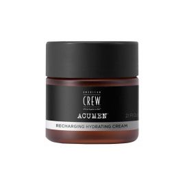 RECHARCHING HYDRATING GEL ACUMEN AMERICAN CREW 60ml