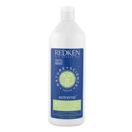 ACONDICIONADOR EXTREME NATURE + SCIENCE REDKEN 1000ml