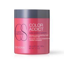 MASK COLOR ADDICT LENDAN 500ml