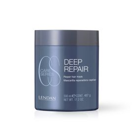 MASK DEEP REPAIR LENDAN 500ml