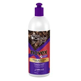CREMA LEAVE-IN CONDITIONER INTENSE MY CURLS EMBELLEZE NOVEX 500 ml