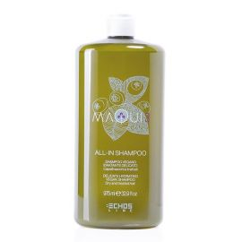SHAMPOO ALL-IN IDRATANTE DELICATO MAQUI3 ECHOSLINE 975ml