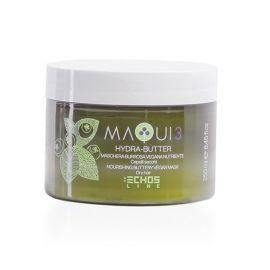 MASK HYDRA-BUTTER NUTRITIVA MAQUI3 ECHOSLINE 250 ml