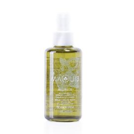 ALL-IN-ONE BIPHASE OIL ILLUMINATING MAQUI3 ECHOSLINE 100ml
