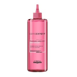 CONCENTRE ENDS FILLER PRO LONGER EXPERT L'OREAL 400ml