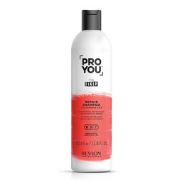 THE FIXER SHAMPOO PRO-YOU CARE REVLON 350ml