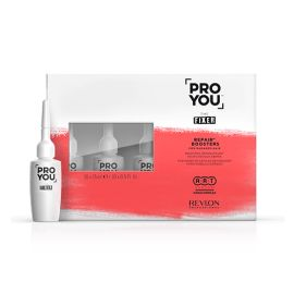 THE FIXER BOOSTER PRO YOU CARE REVLON 10 x 15ml