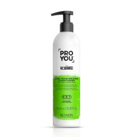THE TWISTER CONDITIONER PRO YOU REVLON 350ml