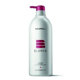 SHAMPOO ELUMEN CARE COLOR GOLDWELL 1000ml