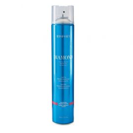 LACA DIAMOND EXTRA FUERTE STYLING RISFORT 750ml