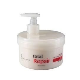 MASK TOTAL REPAIR RISFORT 500ml