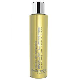 GOLD LIFTING BAIN SHAMPOO 250 ml