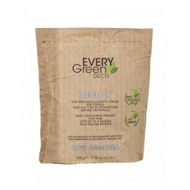 EVERY GREEN DECO-9 DIKSON 500gr
