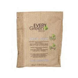 EVERY GREEN DECO-CLAY DIKSON 500gr