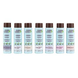 EVERY GREEN LUNAR SHADES TONER DIKSON 3 x 60ml
