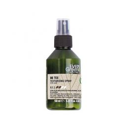 BE TEX STYLING EVERY GREEN DIKSON 150ml