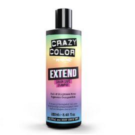 EXTEND COLOR SAFE SHAMPOO CRAZY COLOR 250ml