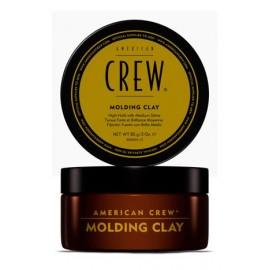 MOLDING CLAY AMERICAN CREW 85ml