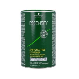 ESSENSITY LIGHTENER AMMONIA FREE ESSENSITY SCHWARZKOPG 450ml