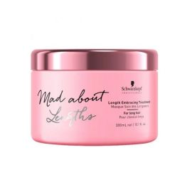 MASK LENGHTS EMBRACING TREATMENT MAD ABOUT LENGHTS SCHWARZKOPF 300ml