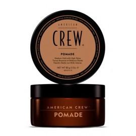 POMADE AMERICAN CREW 85ml