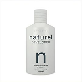 NATUREL DEVELOPER COLOR LINE PERICHE PROFESIONAL 120ml