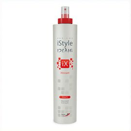 iTOUCH EXTREME SPRAY SIN GAS iXTREAM STYLING PERICHE PROFESIONAL 250ml