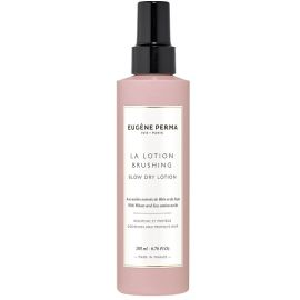 BLOW DRY LOTION EUGENE PERMA 1919 200ml