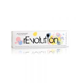 TINTE REVOLUTION COLOR 90 ml