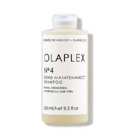 NUM 4 SHAMPOO OLAPLEX 250ml