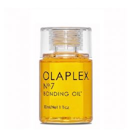 NUM 7 BOND OIL OLAPLEX 30ml