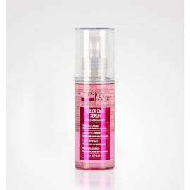 CRISTAL LIQUIDO PROTECTOR DEL COLOR DESIGN LOOK COLOR CARE 100 ml