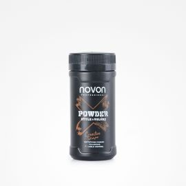 POWDER STYLE & VOLUMEN NOVON 21gr