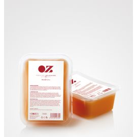 PARAFINA MELOCOTON NEOZEN 2 x 500 ml